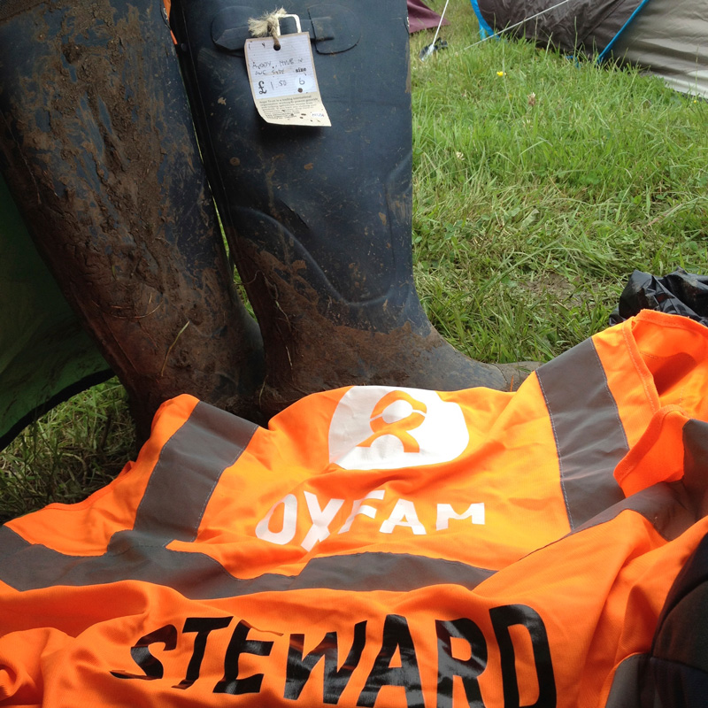 GlastonburyStewards