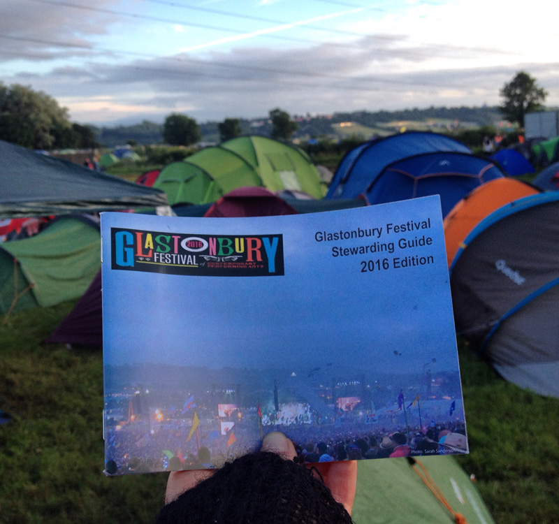 GlastonburySteward2