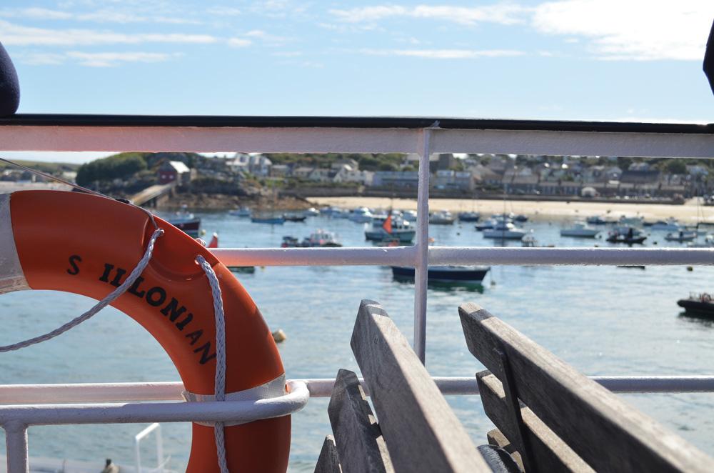 IslesofScillyboat5