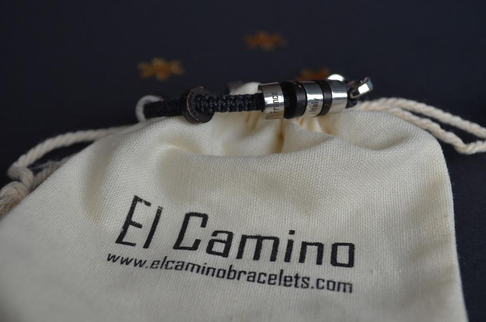 El-Camino-Bracelet