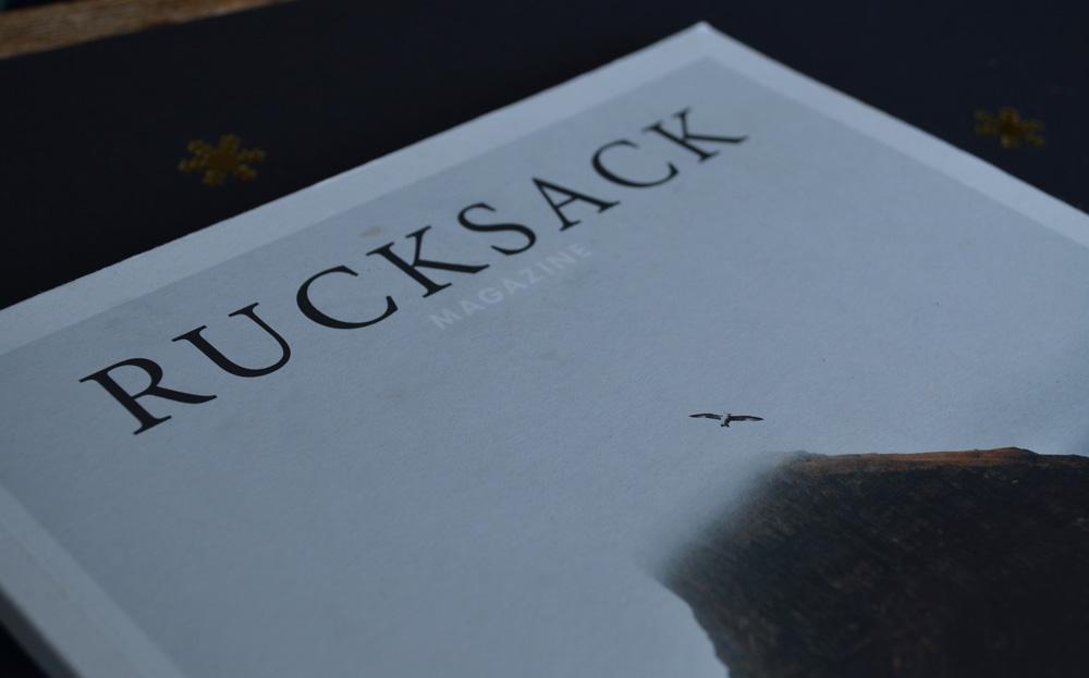 Rucksack-Magazine-Gift