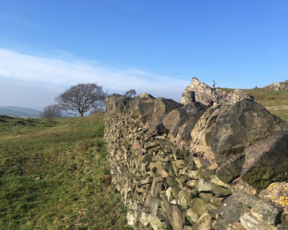 Beacon-Hill Leicestershire