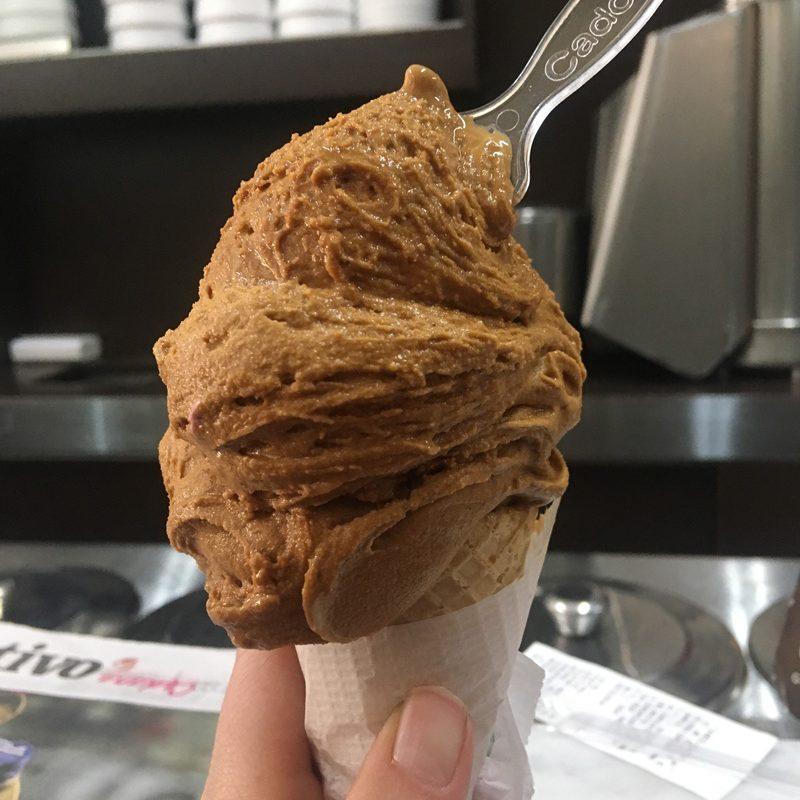 Ice-Cream-Buenos-Aires