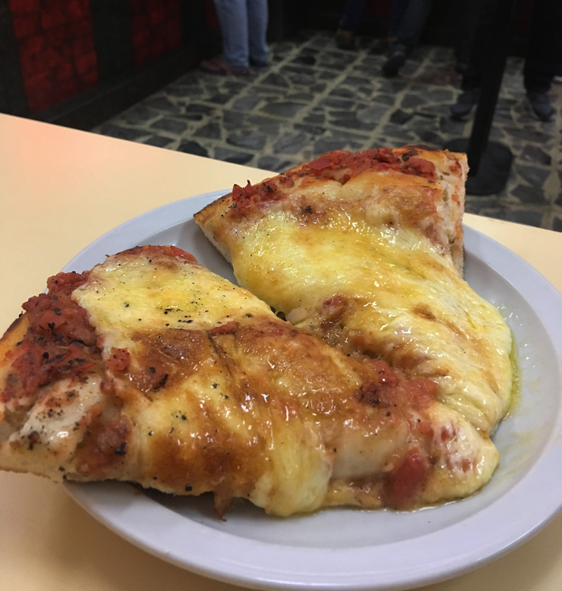 Pizza-Buenos-Aires
