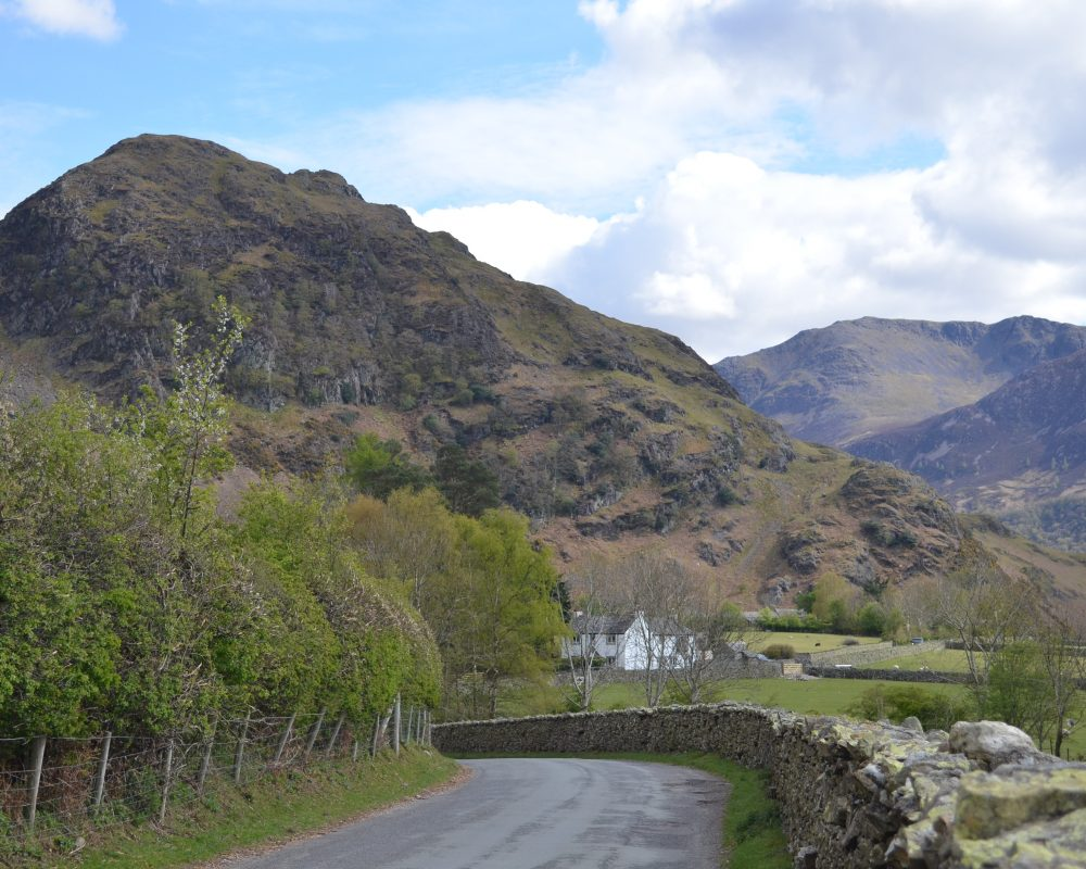 12 things to know before visiting the Lake District